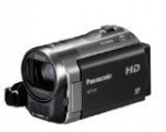 panasonic hcv10ebk