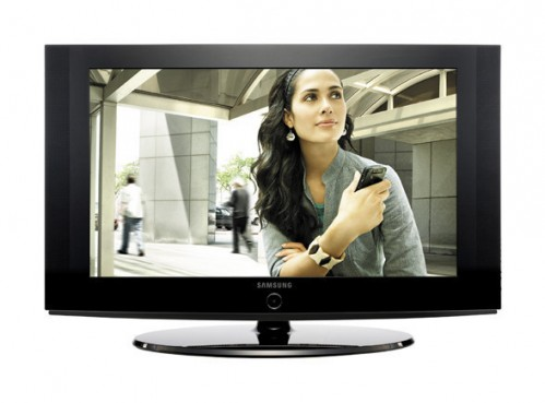 samsung ln32a330 32 lcd tv specs and details rh itemtips com Samsung TV Model Numbers 4K Samsung TV Manual
